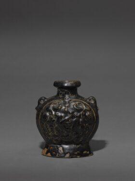 Priestley & Ferraro Chinese works of Art
