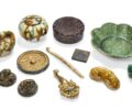 The van Daalen Collection of Chinese Art