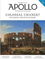 apollo_cover
