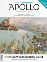 apollo_cover_1