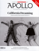 apollo_oct15_cover_1