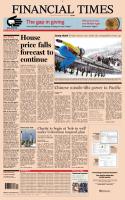 financial-times-29-december-2010