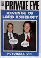 private_eye_cover
