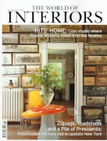 world_of_interiors_cover