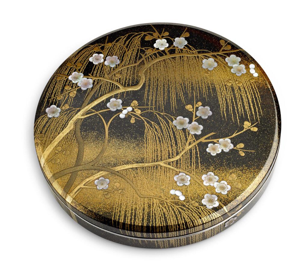 SIMON PILLING EAST ASIAN ART & INTERIORS