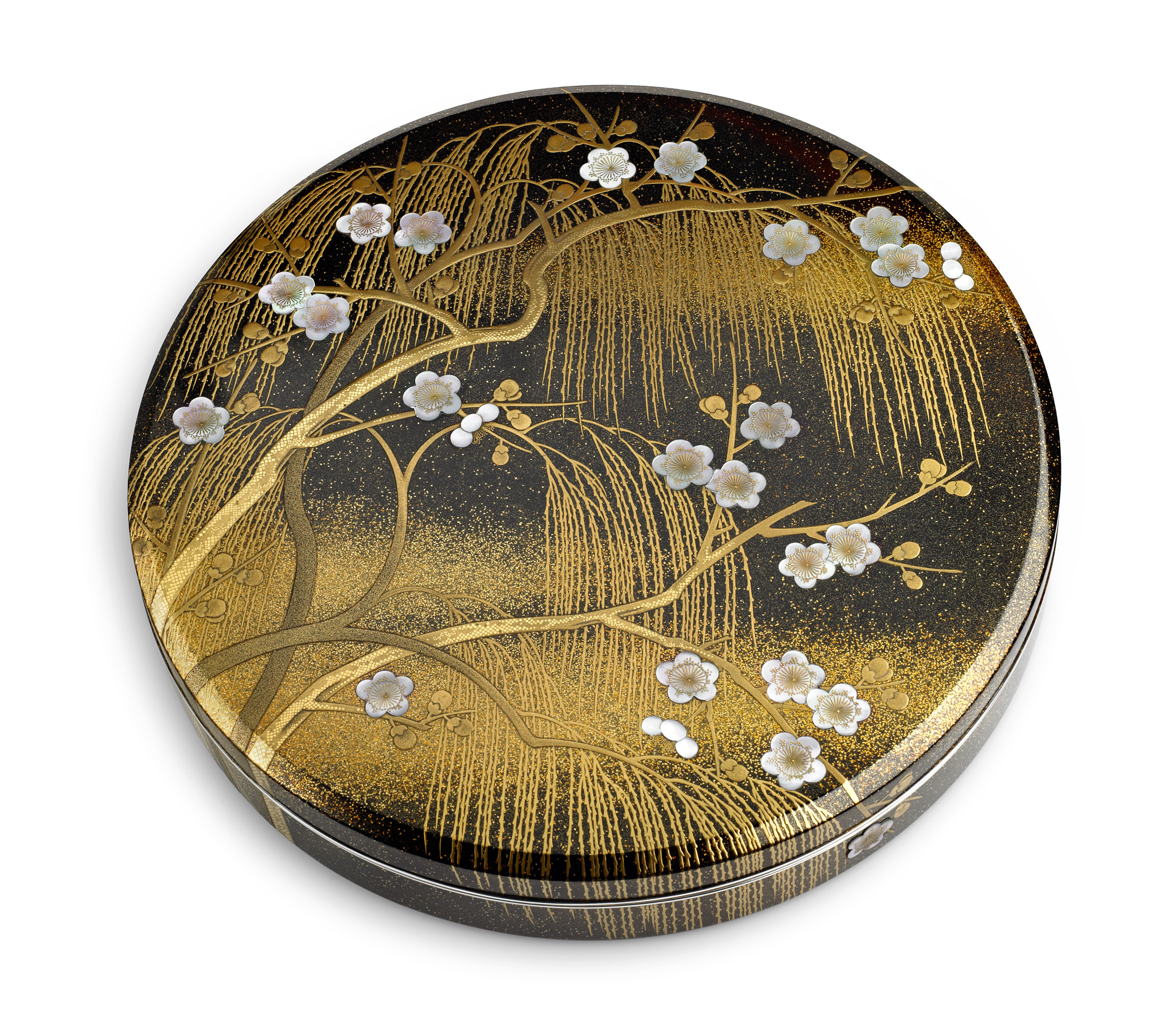 WRITING BOX suzuribako by 