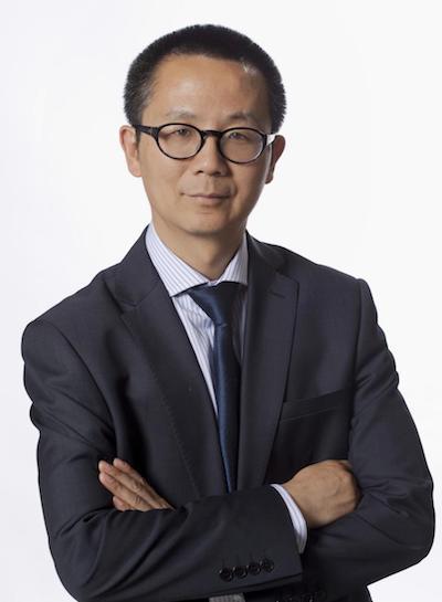 WangTao