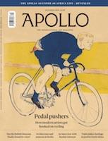 Apollo_Oct_2020 copy