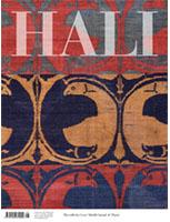 hali cover