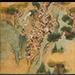 The Battles of Ichinotani and Yashima Edo period, late 17th – early 18th century