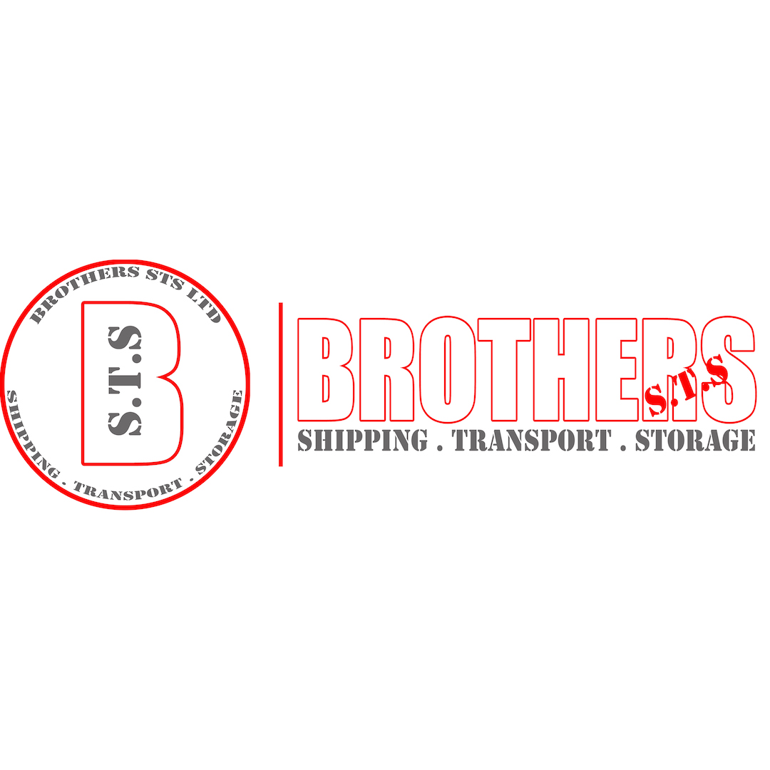 Brothers STS Limited