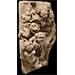 Mara's Horde, Terracotta, Eastern India, Bengal, 5th to 8th century