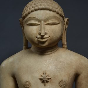 4. Jina marble detail
