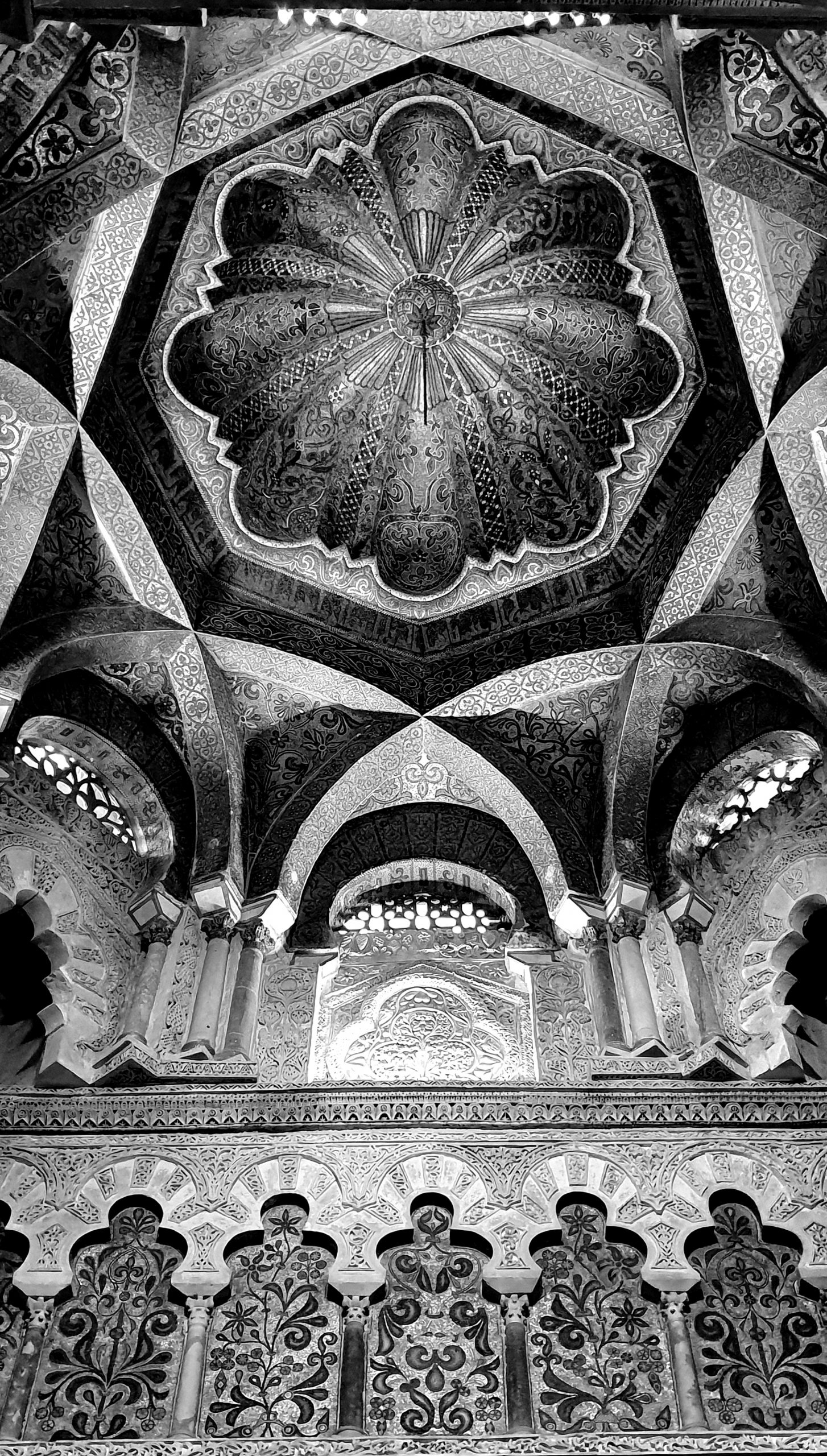 CORDOBA , 2021 | Digital print on bright white photo rag Edition of 8 + 2 AP 59 x 35.2 cm Edition of 8 plus 2 artist's proofs Signed and numbered