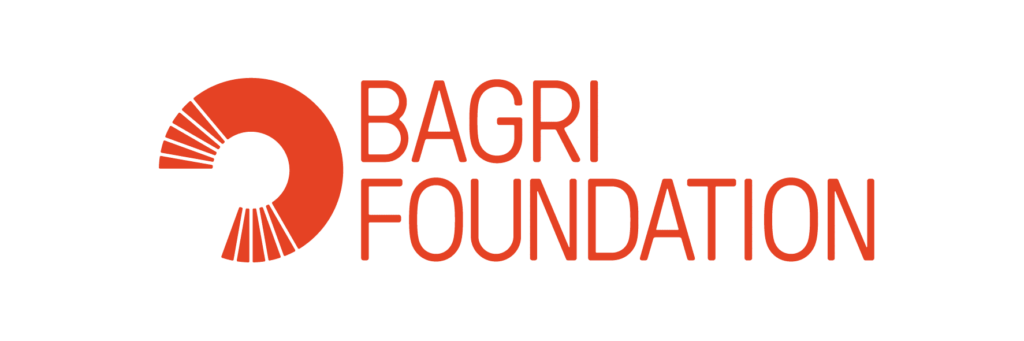 TRACES BY BAGRI FOUNDATION – ABOUT – BAGRI FOUNDATION