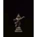 Bronze Figure of Bala Krishna Viyanagar 16th Century