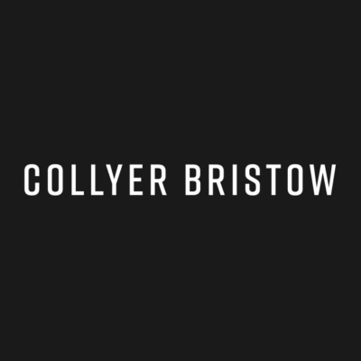 Collyer Bristow LLP