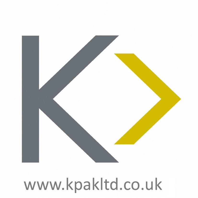 K Pak Ltd