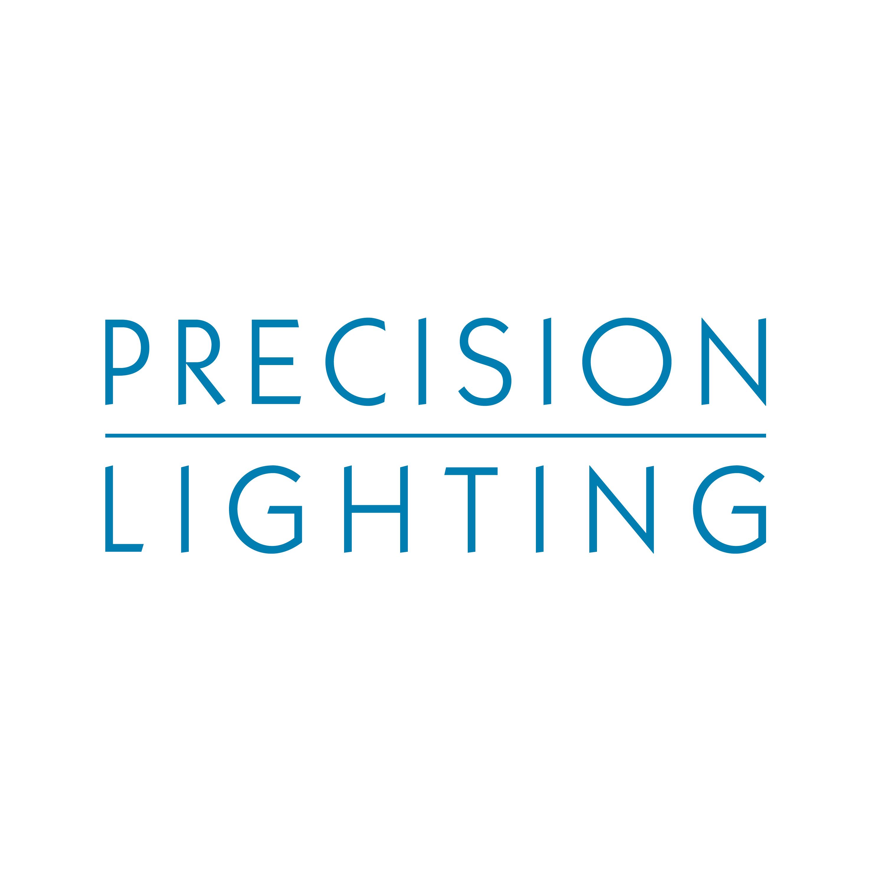 Precision Lighting Ltd