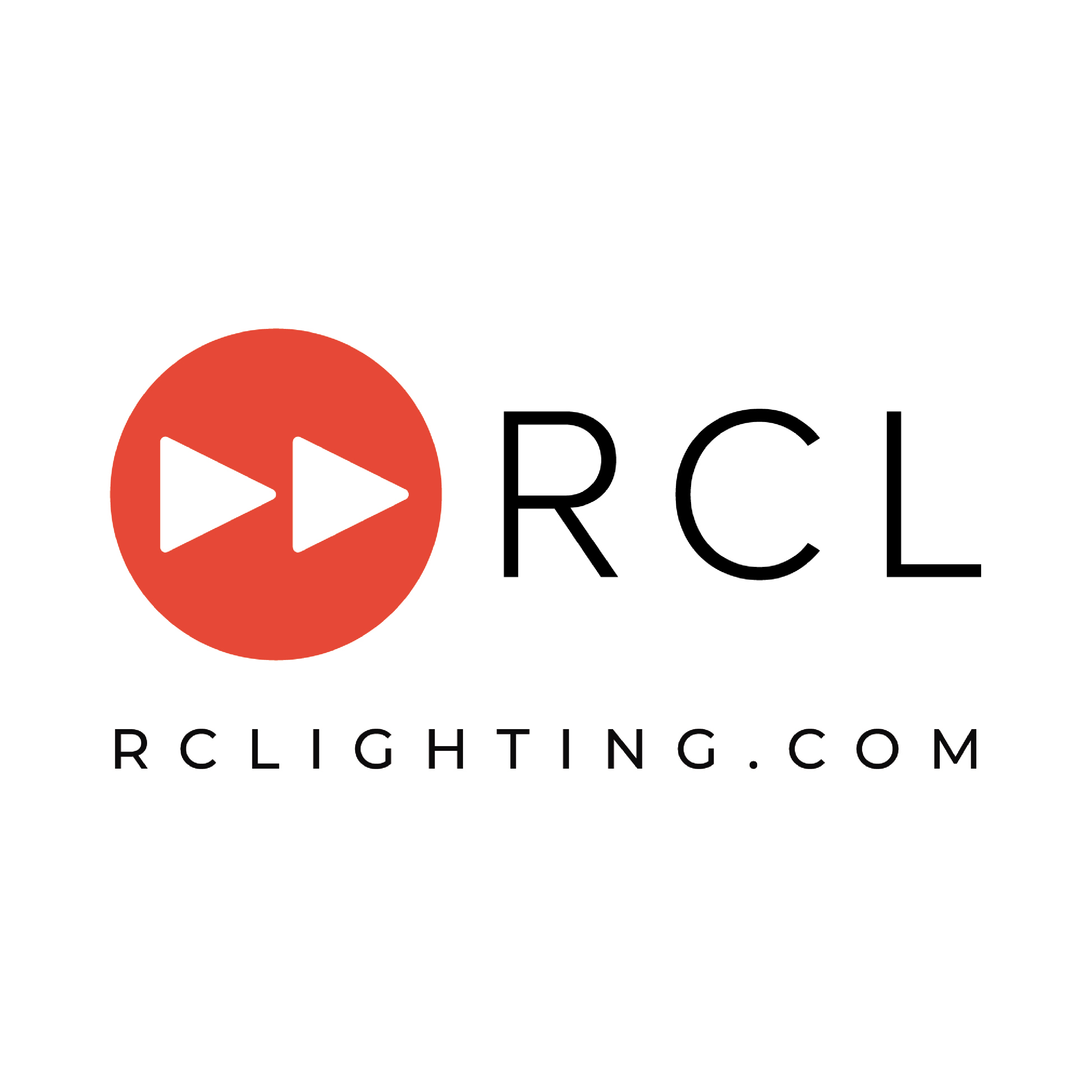 Remote Controlled Lighting (RCL)