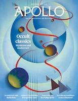 Apollo - October Newsletter