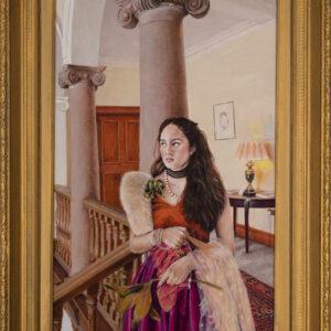 Grosvenor Gallery